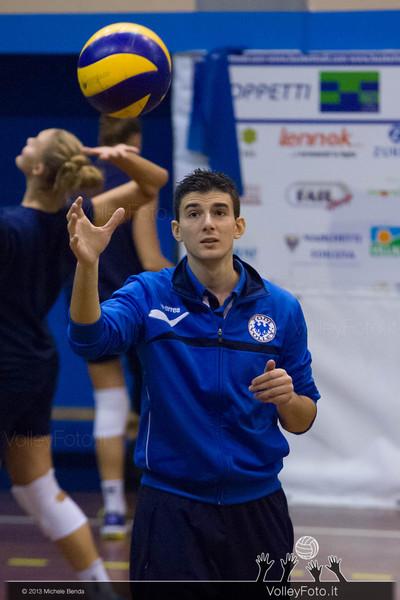 Giuseppe Castellano
