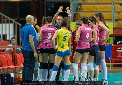 2013.10.26 Gecom Security Perugia - Lardini Filottrano AN | 2ª Giornata Campionato Italiano di Volley Femminile, Serie B1 girone C, 2013/14 (id:_MBD4737)