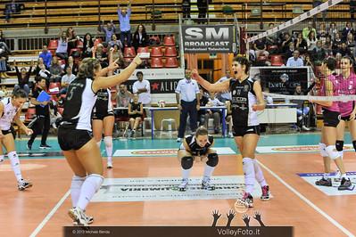 2013.10.26 Gecom Security Perugia - Lardini Filottrano AN | 2ª Giornata Campionato Italiano di Volley Femminile, Serie B1 girone C, 2013/14 (id:_MBD5214)