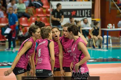 2013.10.26 Gecom Security Perugia - Lardini Filottrano AN | 2ª Giornata Campionato Italiano di Volley Femminile, Serie B1 girone C, 2013/14 (id:_MBD5036)