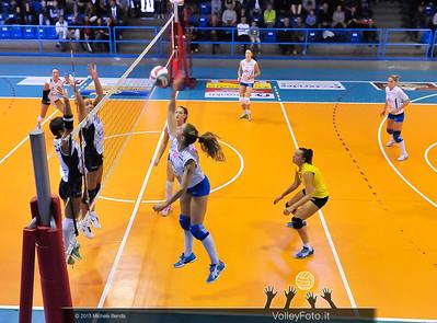 un attacco di Serena Ubertini