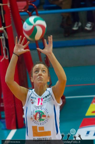 Cecilia Crisanti