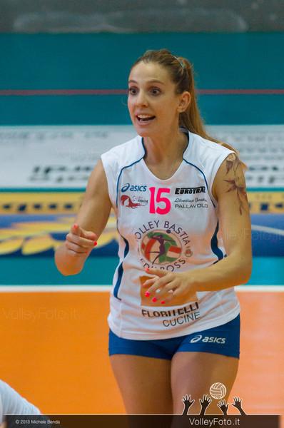 Serena Ubertini