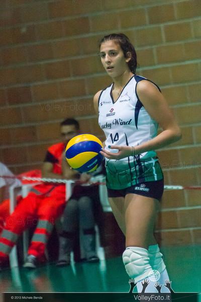 Beatrice Meniconi