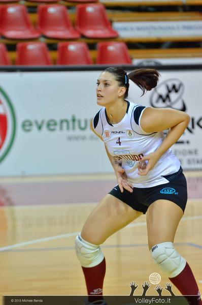 Elena Robazza