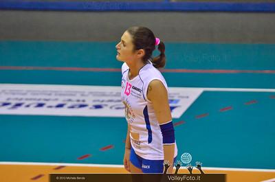 Noemi Giusti
