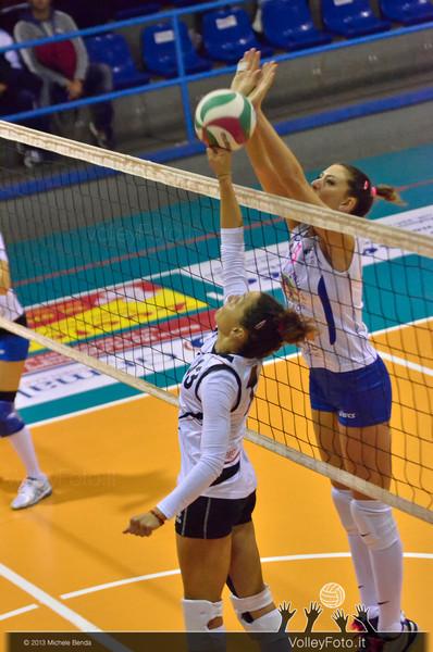 Claudia STOLFI, Catia Ceppitelli