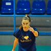 Edil Rossi Volley Bastia - Todi Volley   8ª giornata Campionato italiano di Pallavolo Femminile, Serie B1 girone C [2013/14] (id: 2013.12.07._MBY4459)