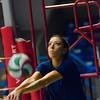 Edil Rossi Volley Bastia - Todi Volley   8ª giornata Campionato italiano di Pallavolo Femminile, Serie B1 girone C [2013/14] (id: 2013.12.07._MBY4504)