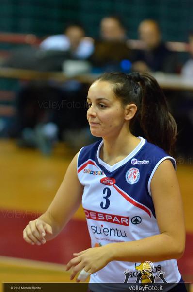 Elena Gargiulo