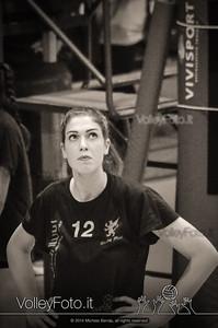 Giulia Pistocchi
