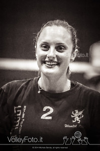 Francesca Valentini