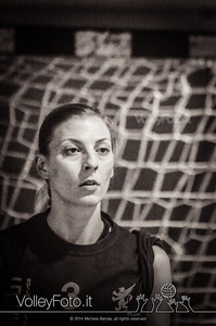 Cristina Cruciani
