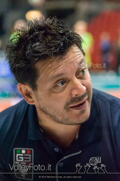 Fabio Bovari