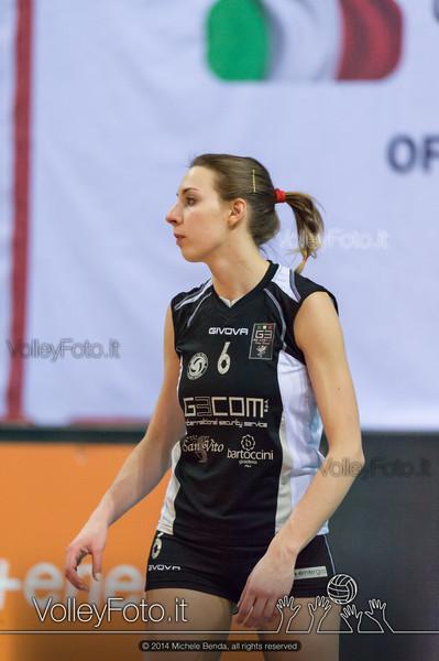 Corinna Cruciani