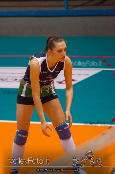 Joneda Alikaj