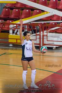 Alessandra Camarda