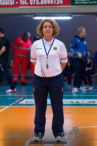 Claudia Landone