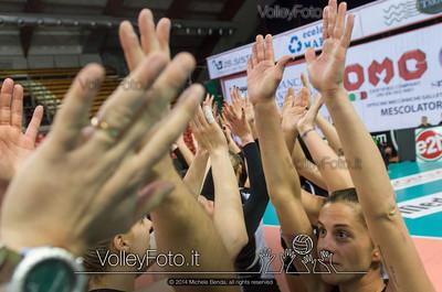 2014.04.05 Gecom Security Perugia - Todi Volley [B1F]