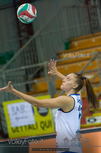 Fabiana Antignano