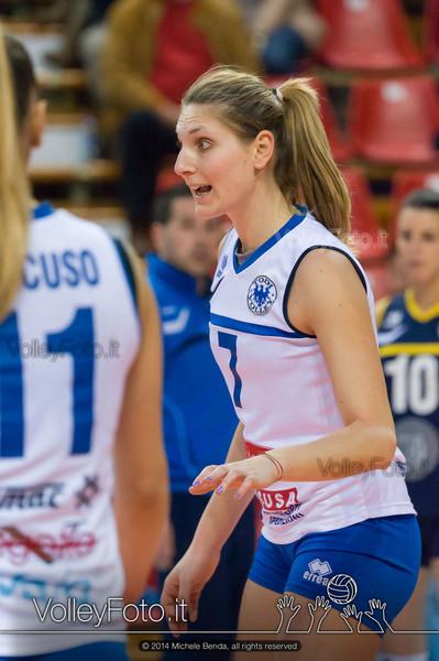 Alice Lo Cascio