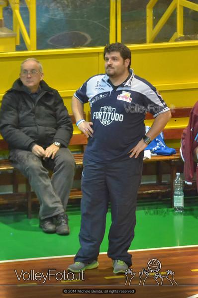 Alessio Simone