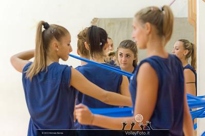 2013.09.03 Allenamento Todi Volley (id:_MBC8564)