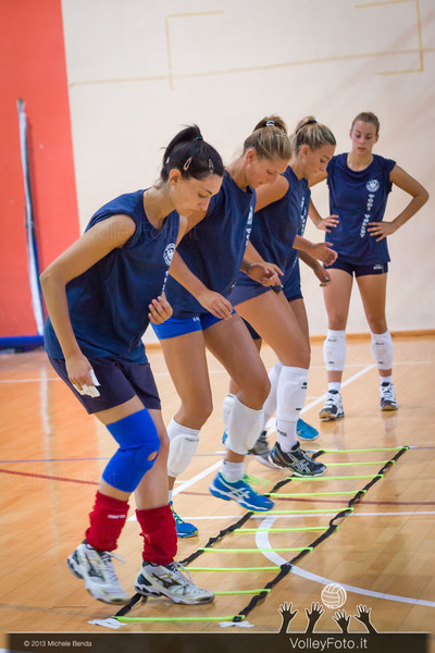 2013.09.03 Allenamento Todi Volley (id:_MBC8481)