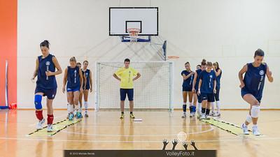 2013.09.03 Allenamento Todi Volley (id:_MBC8444)