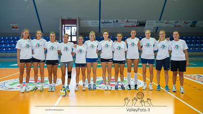 Edil Rossi Bastia