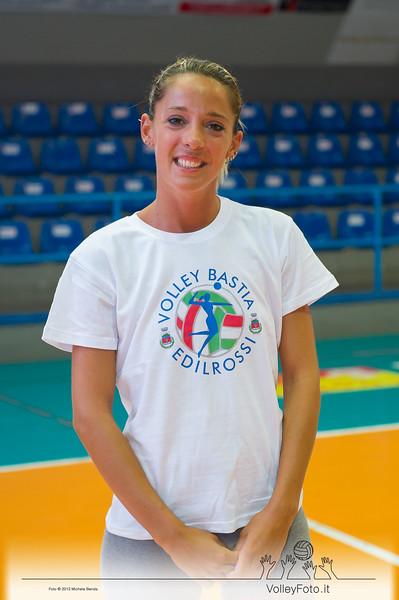 Eleonora Gatto