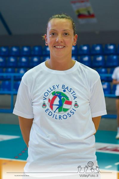 Catia Gagliardi
