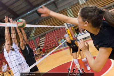 2013.09.05 Allenamento Gecom Security Perugia (id:_MBC9883)