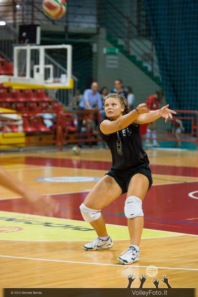 Jessica Puchaczewsski