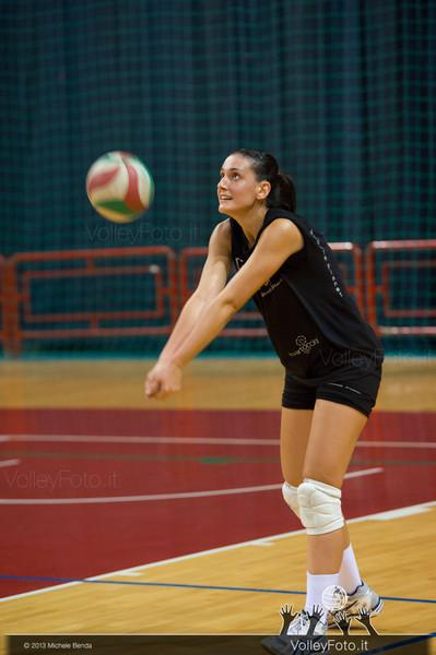 Valentina Mearini