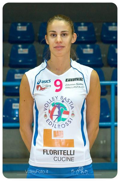 09 - Elisa Mezzasoma
