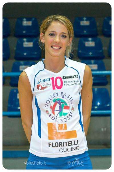 10 - Eleonora Gatto