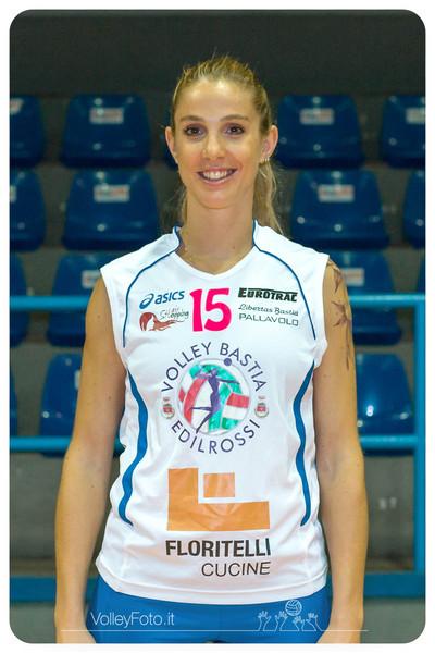 15 - Serena Ubertini