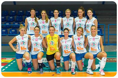Edil Rossi Volley Bastia | B1 2013/14 (id:_MBD6776)