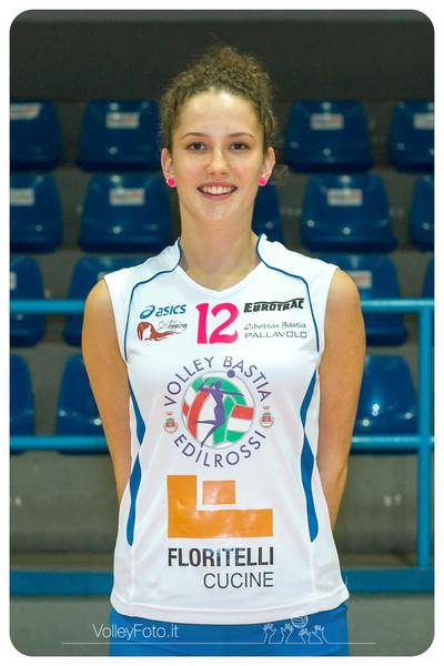 12 - Francesca Alessandretti