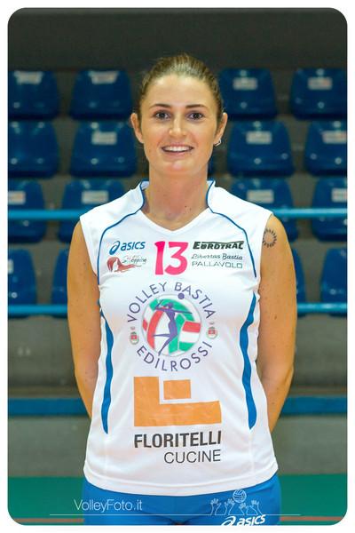 13 - Noemi Giusti