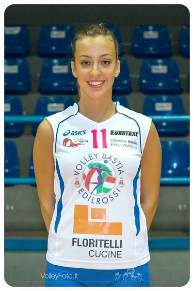 11 - Cecilia Crisanti
