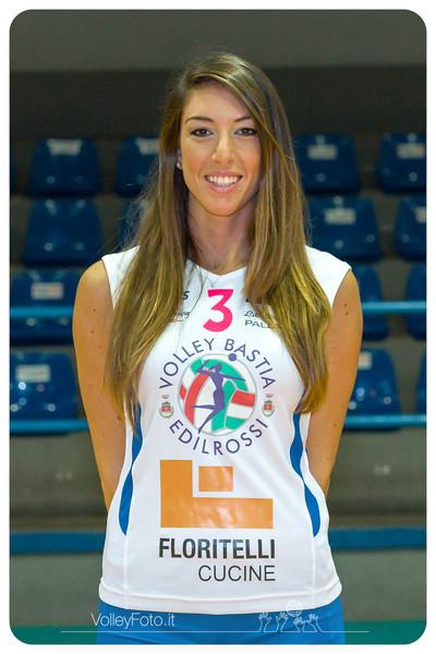 03 - Catia Ceppitelli