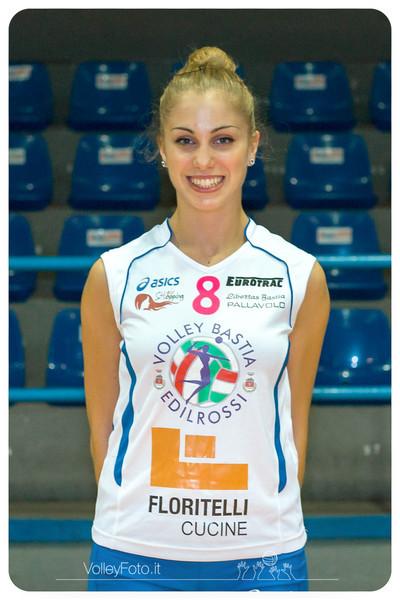 08 - Giulia Pani