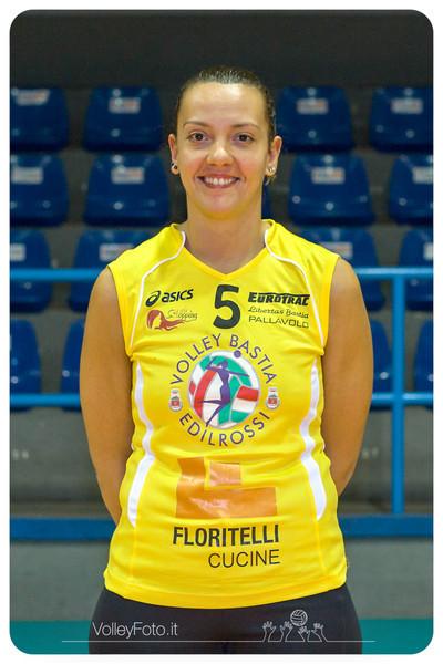 05 - Catia Gagliardi