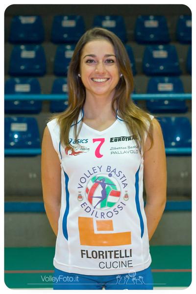 07 - Marta Paffarini