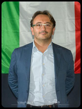 Antonio Bartoccini
