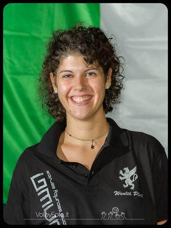 11 - Giulia Cecato