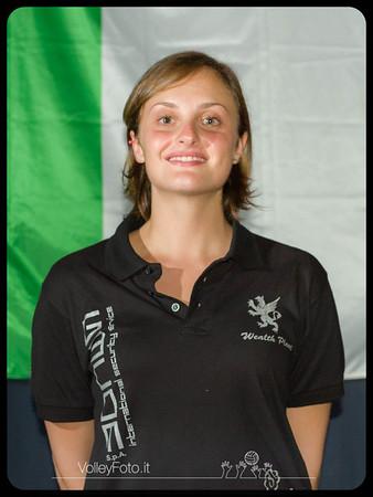 2 - Francesca Valentini