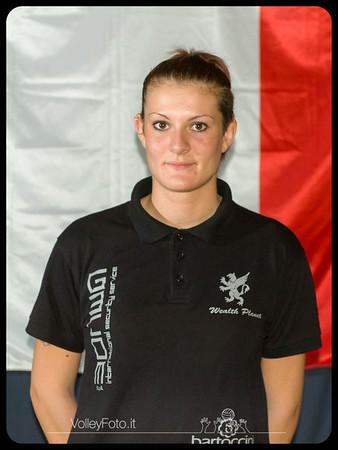 9 - Alessia Montechiarini